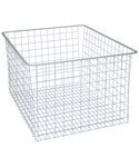 Stor-Drawer Three-Runner Basket - Series 16