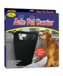 auto-pet-barrier Review
