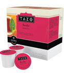 Tazo K-Cups - Awake Black Tea