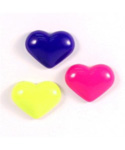 Heart Refrigerator Magnets