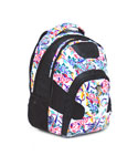 Recess 18 Inch Laptop Backpack