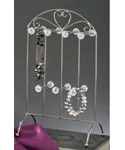 Fashion Jewelry Display Stand