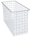 Stor-Drawer Three-Runner Basket - Series 9