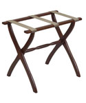 walnut-contour-leg-luggage-rack-with-beige-straps