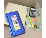 Ring Binder Pocket