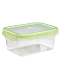 OXO Good Grips Food Container - 3.8 Cup