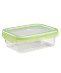 OXO Storage Container for Food - 2.8 Cup