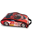 Hot Wheels Backpack Race Case