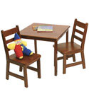childrens-wooden-table-and-chairs-cherry