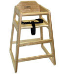 wooden-high-chair-natural