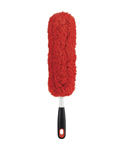 Hand Duster - Microfiber by OXO