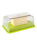 Butter Storage Container - Butter Server