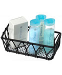 Twist Organizer Tray - 6.25 x 3.25