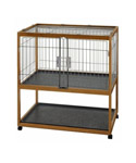 pet pens indoor pet pet dog cage large pet cage pet home critter condominiums and hamper desolation 125x150