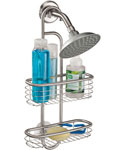 InterDesign Hanging Shower Caddy