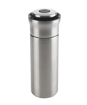 OXO Cocktail Shaker - Stainless Steel
