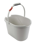 Large Plastic Bucket - OXO