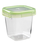 OXO Good Grips LockTop Container - 2.5 Cup
