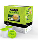 Bigelow Green Tea K-Cups
