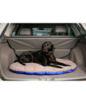 Dog Travel Bed