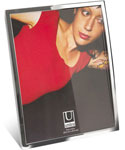 umbra-senza-8-x-10-picture-frame-chrome