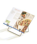 Pantry Works Cookbook Holder