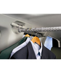 Car Clothes Bar