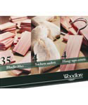 Woodlore Aromatic Cedar Basics Kit