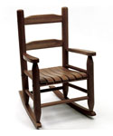 childrens-rocking-chair-walnut
