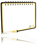 Dry Erase Board - Large