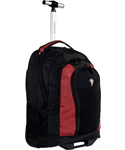Element Rolling Backpack