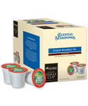 Celestial Seasonings English Breakfast Tea K-Cups