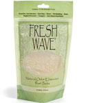 Fresh Wave Odor Neutralizing Sachet