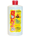 gonzo-pet-stain-remover-and-odor-eliminator Review