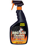 Goo Gone BBQ Grill Cleaner - 22 Ounce