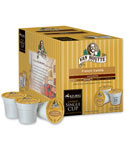 Van Houtte French Vanilla Coffee K-Cups