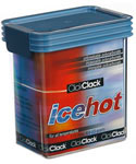 IceHot Food Storage Container - 0.9 Quarts