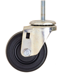 metro-3-inch-rubber-caster Review