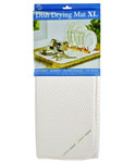 Microfiber Drying Mat - Extra Large