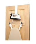 over-the-door-iron-and-board-holder Review