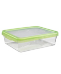 OXO Food Storage Container - 12.7 Cups