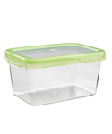 OXO Good Grips Lock Top Container - 9.3 Cups