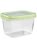 OXO Good Grips Top Container - 5.5 Cup - Rectangle