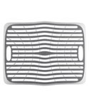 OXO Good Grips Kitchen Sink Mat