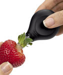OXO Good Grips Strawberry Huller