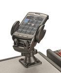 Mobile Device Car Mount
