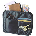 Purse or Briefcase Organizer