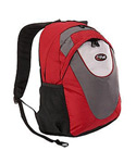 S Curve Lightweight Backpack