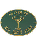 hawthorne-personalized-martini-plaque