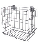 grid-sports-rack-and-basket Review